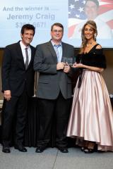 Jeremy Craig Award