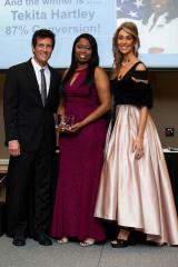 Tekita Hartley Award