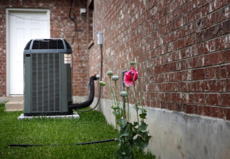 air-conditioner-unit