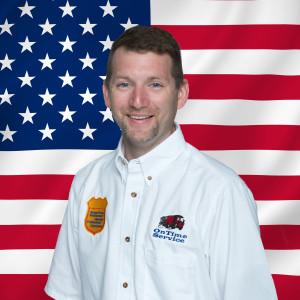 Dennis Weigandt