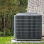 5 Things to Consider Before Replacing the HVAC System