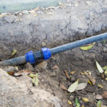 6 Signs of a Water Line or Slab Leak