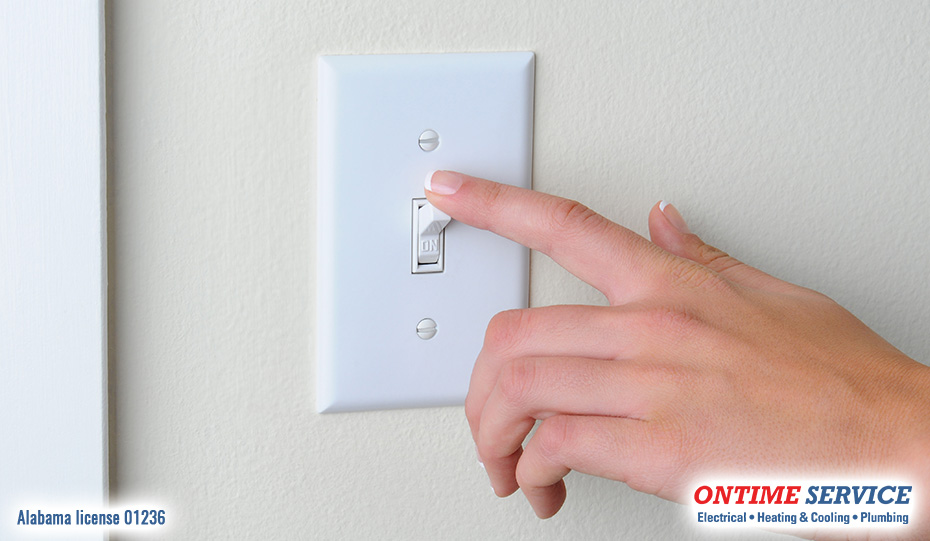 7 Spring Electrical Safety Tips
