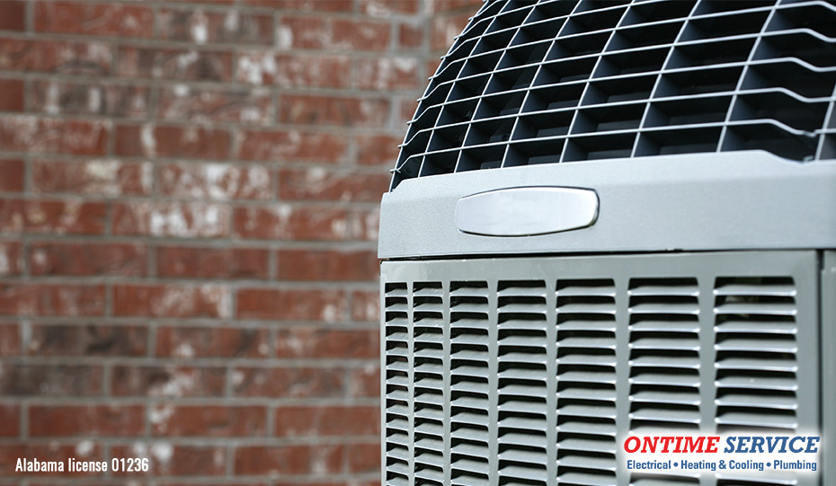How Air Conditioning Changed the World | AC Appreciation Days