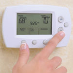 4 Different Types of Home Heating Systems  - OnTime Service