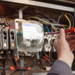 Do I Need to Upgrade or Replace My Electrical Panel? - OnTime Service