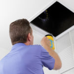Does Your Ductwork Need to Be Cleaned?