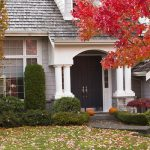 9 Fall Home Maintenance Tasks for Every Homeowner