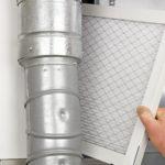 Furnace Maintenance Checklist - OnTime Service