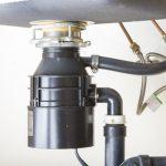 Garbage Disposal Dos and Don'ts   Garbage Disposal Maintenance Tips