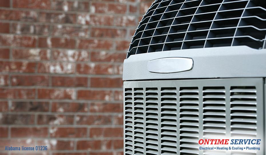Best Zoning Method for Your HVAC