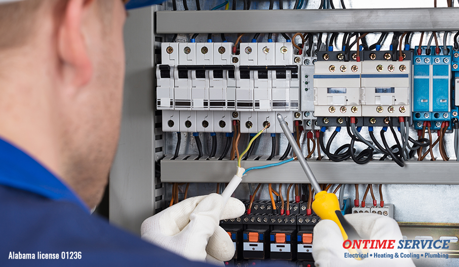 How To Safely Reset Circuit Breakers And Fix Blown Fuses On Time