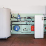 10 Reasons to Use a Geothermal Cooling System - OnTime Service