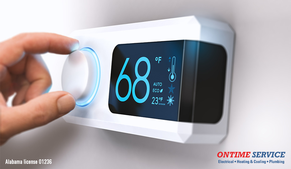 How to Save Money and Energy with Your Thermostat