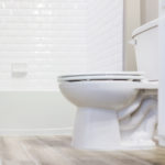 What to Do About a Clogged Drains, Leaking Faucets, and Broken Water Heaters - OnTime Service