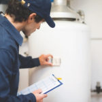 Why Is My Water Heater Rumbling?